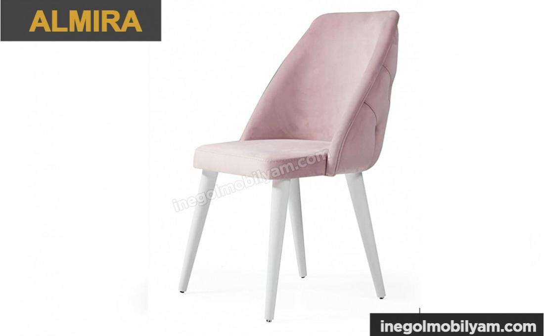 Almira Sandalye - İnegöl MOBİLYA