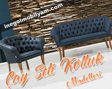 inegöl mobilya yatak odası takımı modelleri