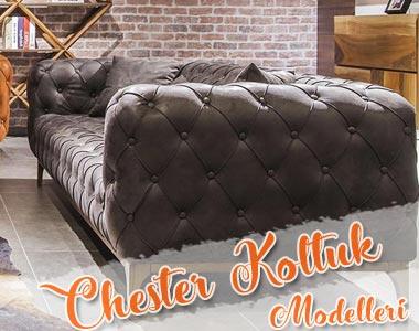 chester koltuk modelleri inegöl mobilya