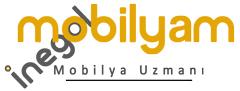 Mobilyam inegölden