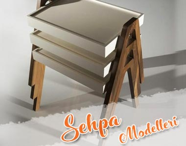 sehpa modelleri, Toptan inegöl mobilya